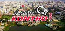 Radio Kontho