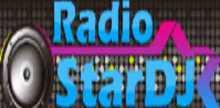 Radio Star DJ
