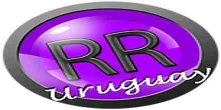Remember Radio Uruguay