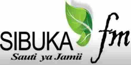 SIBUKA FM