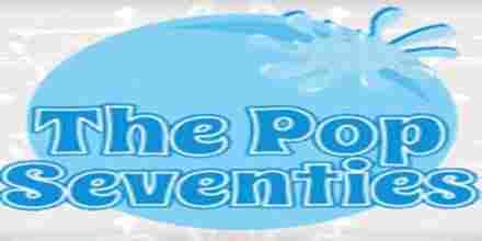 The Pop Seventies