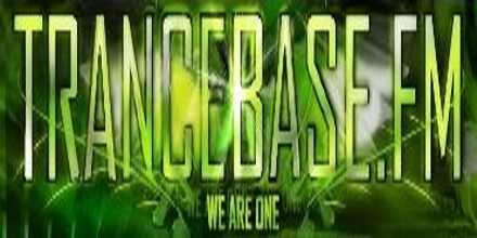 Trance Base FM