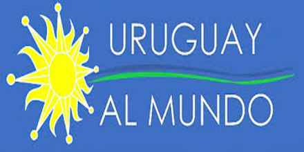 Uruguay Al Mundo