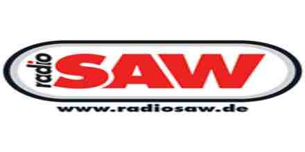 1A Radio SAW
