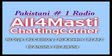 All4masti Chattingcorner