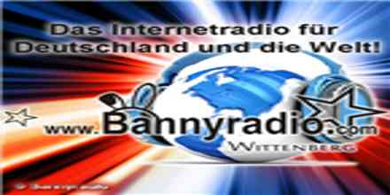 Banny Radio