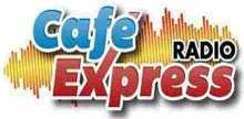 Cafe Express Radio