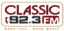 Klasični FM 92.3