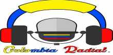 Colombia Radial