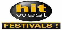 Hit West Festival