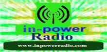 In Power Radio