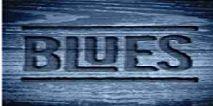 Music 1 Radio Blues