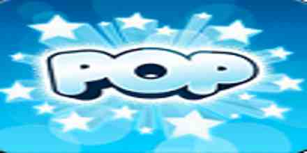 Music 1 Radio Pop Hip Hop