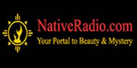 Native Radio Contemporary Music