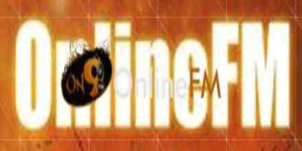 Online FM