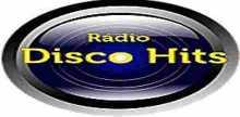 Radio Disco Hits Brasil