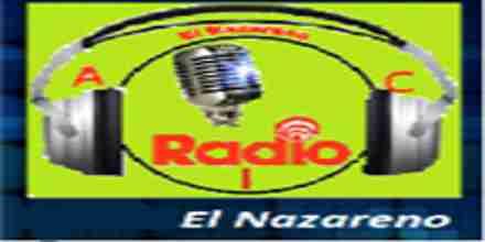 Radio El Nazareno