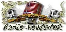 Radio Houtstok