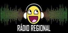 Radio Regional National