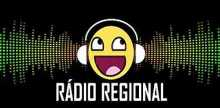 Radio Regional Portuguse Tematica