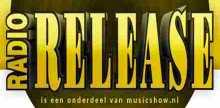 Radio Release