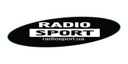Radio Sport Ukraine