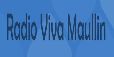 Radio Viva Maullin