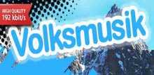 Raute Musik Volksmusik
