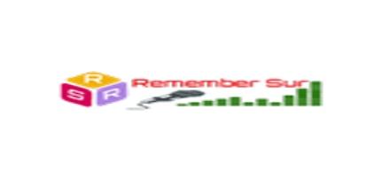 Remember Sur