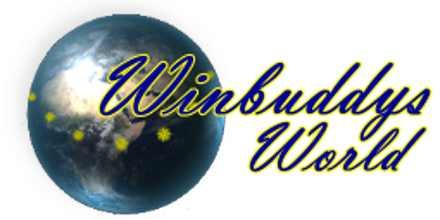 Winbuddys Mosel Radio