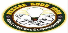 Radio Reggae Good Idea