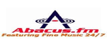 Abacus FM Classical