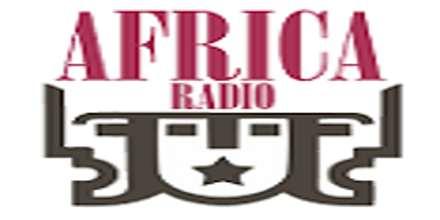 Africa Radio Netherlands