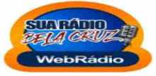 Bela Cruz Web Radio