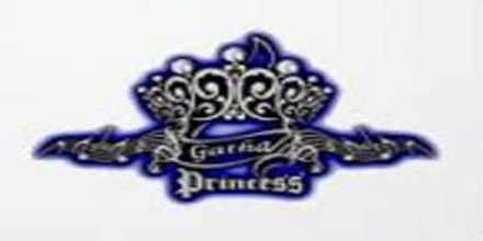 Gatha Princess