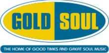 Goldsoul Radio UK