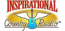 Inspirational Country Radio