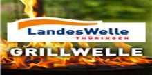 LandesWelle GrillWelle