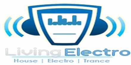 Living Electro Radio