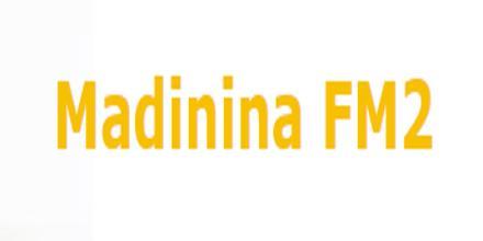 Madinina FM 2