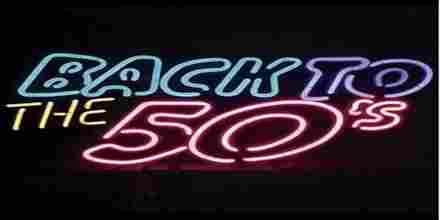Miled Music 50s