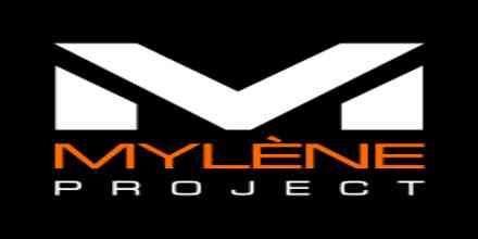Mylene Project