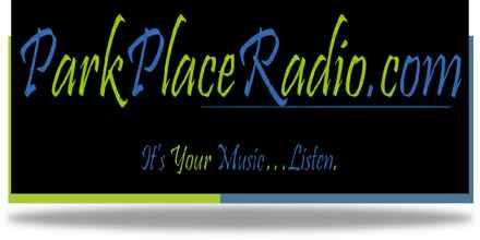 Park Place Radio