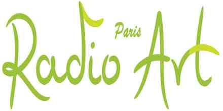 Radio Art Paris