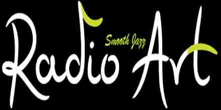 Radio Art Smooth Jazz