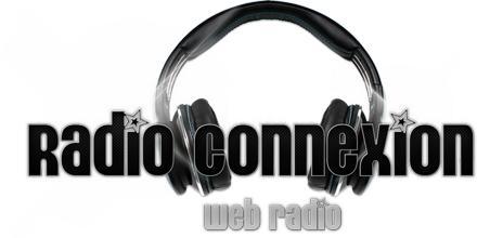 Radio Connexion