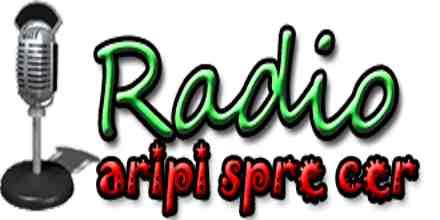 Radio Crestin Aripi Spre Cer Worship