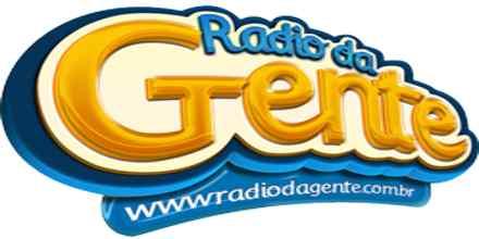 Radio Da Gente