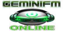 Radio GeminiFM