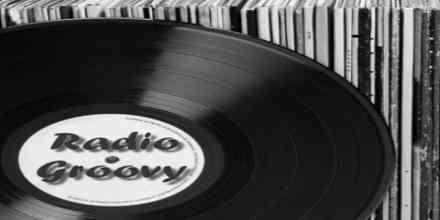 Radio  Groovy